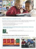 Download - Intel - Page 3