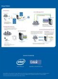 Download - Intel - Page 4