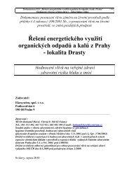 Priloha I.16 - Posouzeni vlivu na verejne zdravi.pdf - Klecany