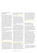 Klimawandel - Schweiz - Seite 6