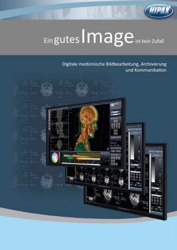 Image-Broschüre (pdf 850 KB)