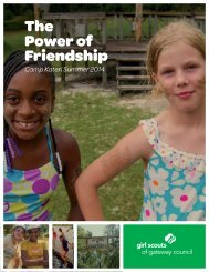 2014_Camp_Brochure-Web