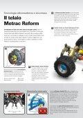 metrac - Reform - Page 4