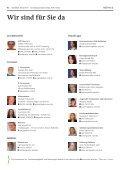 infoblatt-2014-02 - Seite 2