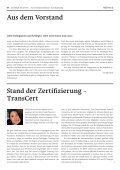 infoblatt-2014-02 - Seite 4