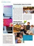 acteurs pour le changement - ville de Crolles - Page 4