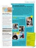 acteurs pour le changement - ville de Crolles - Page 5