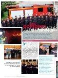 acteurs pour le changement - ville de Crolles - Page 6