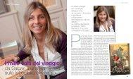 Intervista Seymandi - Torino Magazine