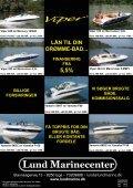Lund Marinecenter - Page 2