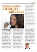 Der Monat April/Mai 2011 - ingolstadt-evangelisch.de - Seite 3