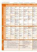 Der Monat April/Mai 2011 - ingolstadt-evangelisch.de - Seite 6