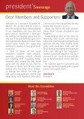 Launceston - Page 2
