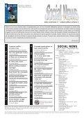 SocialNews_Mag-Giu20.. - Page 2