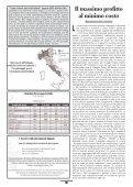 SocialNews_Mag-Giu20.. - Page 3