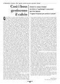SocialNews_Mag-Giu20.. - Page 4