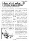 SocialNews_Mag-Giu20.. - Page 5