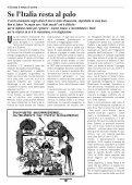 SocialNews_Mag-Giu20.. - Page 6
