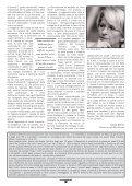 SocialNews_Mag-Giu20.. - Page 7