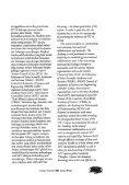 Untitled - Akademi Sains Malaysia - Page 7