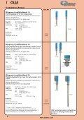 Olja 1 - Alentec & Orion AB - Page 2