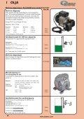 Olja 1 - Alentec & Orion AB - Page 4