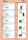 Olja 1 - Alentec & Orion AB - Page 5