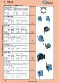 Olja 1 - Alentec & Orion AB - Page 6