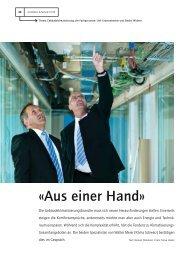 040 AxT 10-09 Fachgespraech Meier:Layout 1 - Architektur & Technik