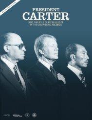 Carter_CampDavid_Pub