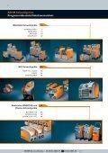 synergic.pro2® 500-4 - Rehm Schweißgeräte - Seite 2