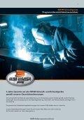 synergic.pro2® 500-4 - Rehm Schweißgeräte - Seite 3