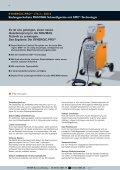 synergic.pro2® 500-4 - Rehm Schweißgeräte - Seite 4
