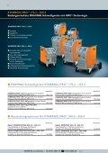 synergic.pro2® 500-4 - Rehm Schweißgeräte - Seite 6
