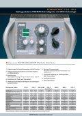 synergic.pro2® 500-4 - Rehm Schweißgeräte - Seite 7