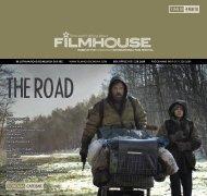 1 jan 10 4 feb 10 3 cinemas cafe bar - Filmhouse Cinema Edinburgh