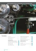 Joining - The Welding Alloys group - Page 3
