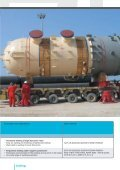 Joining - The Welding Alloys group - Page 7