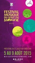FMBM-Brochure-6Juillet-WEB