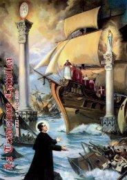 n°75 - Fraternità Sacerdotale di San Pio X