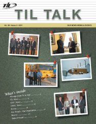 Vol 20 - Issue 2 - 2011 - til india