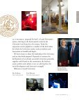 research - Lund University - Lunds universitet - Page 3
