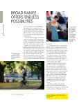 research - Lund University - Lunds universitet - Page 6