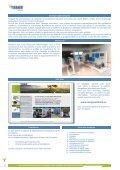 Energie Indépendante - Ysebaert - Page 2
