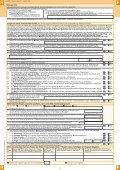 Antrag RISK-vario (580 KB) - Dialog Lebensversicherungs-AG - Page 2