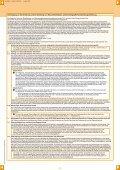 Antrag RISK-vario (580 KB) - Dialog Lebensversicherungs-AG - Page 3