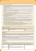 Antrag RISK-vario (580 KB) - Dialog Lebensversicherungs-AG - Page 4