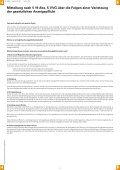 Antrag RISK-vario (580 KB) - Dialog Lebensversicherungs-AG - Page 5
