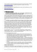 Praktische Tipps - Jugendinformationszentren der DG - Page 2