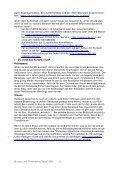 Praktische Tipps - Jugendinformationszentren der DG - Page 3